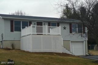 8793 Oxford Circle, Waynesboro, PA 17268 (#FL9841418) :: Pearson Smith Realty
