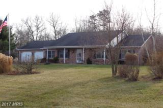 6310 Quail Circle, Fayetteville, PA 17222 (#FL9844782) :: Pearson Smith Realty