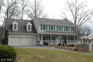 10912 Longwood Drive, Waynesboro, PA 17268 (#FL9846644) :: Pearson Smith Realty