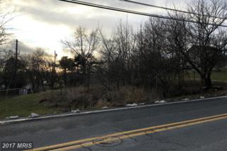 Falling Spring Road, Chambersburg, PA 17201 (#FL9847266) :: LoCoMusings