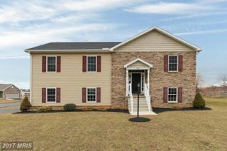 5467 Tick Ridge Road, Waynesboro, PA 17268 (#FL9849705) :: Pearson Smith Realty