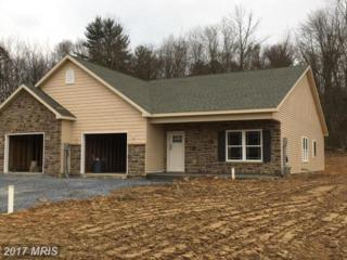 114 Beverly Boulevard, Fayetteville, PA 17222 (#FL9851394) :: Pearson Smith Realty