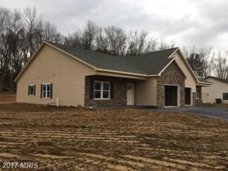 116 Beverly Boulevard, Fayetteville, PA 17222 (#FL9851396) :: Pearson Smith Realty