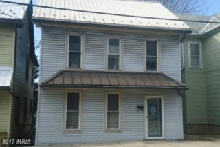 26 Grant Street N, Waynesboro, PA 17268 (#FL9852013) :: Pearson Smith Realty