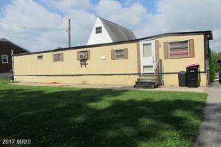 7379 Slabtown Road, Waynesboro, PA 17268 (#FL9852824) :: LoCoMusings
