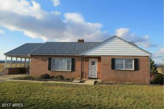 5107 Molly Pitcher Highway, Chambersburg, PA 17202 (#FL9853339) :: Pearson Smith Realty