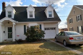 1028 4TH Street S, Chambersburg, PA 17201 (#FL9854386) :: Pearson Smith Realty