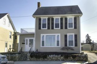 137 Fairview Avenue, Waynesboro, PA 17268 (#FL9855841) :: Pearson Smith Realty