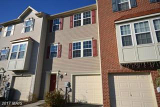 12497 Jackson Avenue, Waynesboro, PA 17268 (#FL9856751) :: Pearson Smith Realty