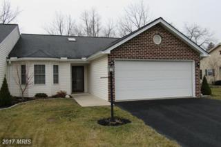 125 Ginkgo Court, Chambersburg, PA 17201 (#FL9857873) :: Pearson Smith Realty