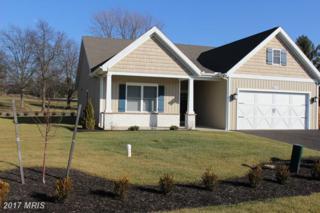 3778 Farmstead Drive, Fayetteville, PA 17222 (#FL9858829) :: Pearson Smith Realty
