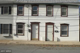 151 South Fourth Street, Chambersburg, PA 17201 (#FL9860417) :: Pearson Smith Realty