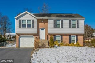 12256 Red Hawk Drive, Waynesboro, PA 17268 (#FL9860900) :: LoCoMusings