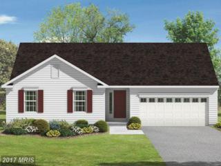 Castleton Drive, Chambersburg, PA 17202 (#FL9861336) :: Pearson Smith Realty