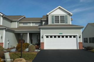 238 Lantern Lane, Chambersburg, PA 17201 (#FL9862784) :: Pearson Smith Realty