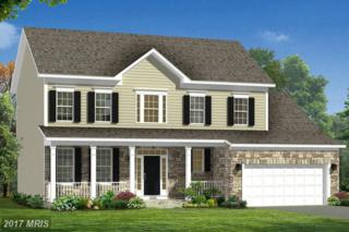 Honey Run Lane, Waynesboro, PA 17268 (#FL9863531) :: Pearson Smith Realty