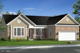 Honey Run Lane, Waynesboro, PA 17268 (#FL9863577) :: Pearson Smith Realty
