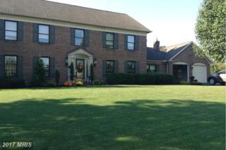 128 Beechwood Lane, Chambersburg, PA 17201 (#FL9863768) :: Pearson Smith Realty