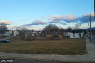 333335 Fourth Street W, Waynesboro, PA 17268 (#FL9865464) :: LoCoMusings
