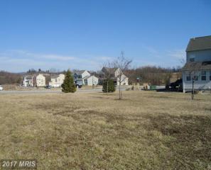 517 Waterdale Drive, Waynesboro, PA 17268 (#FL9865538) :: Pearson Smith Realty
