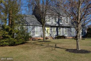 6633 Congressional Terrace, Fayetteville, PA 17222 (#FL9865769) :: Pearson Smith Realty