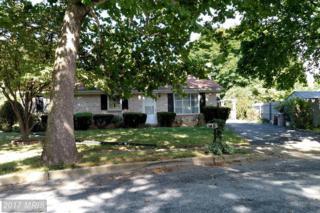 625 Prospect Avenue, Shippensburg, PA 17257 (#FL9866947) :: LoCoMusings