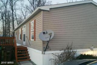 10655 Bailey Springs #40, Waynesboro, PA 17268 (#FL9867405) :: Pearson Smith Realty