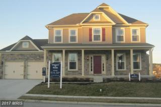 502 Waterdale Drive, Waynesboro, PA 17268 (#FL9868089) :: Pearson Smith Realty