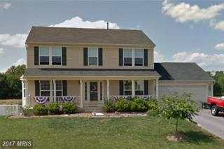 12373 Welty Road N, Waynesboro, PA 17268 (#FL9869998) :: Pearson Smith Realty