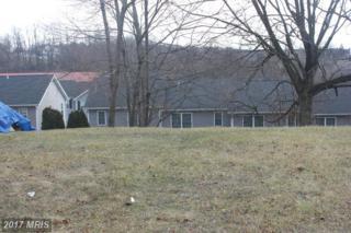247 Wayne Avenue, Waynesboro, PA 17268 (#FL9870507) :: Pearson Smith Realty
