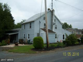 2778 Keefer Road, Chambersburg, PA 17201 (#FL9871790) :: Pearson Smith Realty
