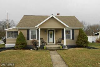 950 4TH Street S, Chambersburg, PA 17201 (#FL9875136) :: Pearson Smith Realty