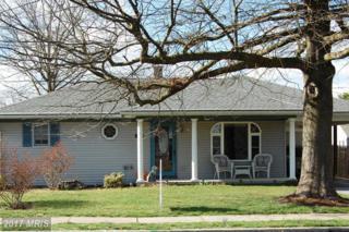 725 Stouffer Avenue, Chambersburg, PA 17201 (#FL9876586) :: LoCoMusings