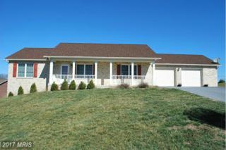 67 Fluorite Drive, Chambersburg, PA 17202 (#FL9885269) :: Pearson Smith Realty