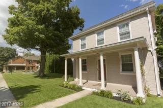 45 Fayette Street N, Mercersburg, PA 17236 (#FL9885787) :: Pearson Smith Realty