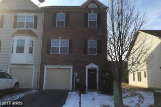 243 Whitley Drive, Chambersburg, PA 17201 (#FL9890428) :: LoCoMusings