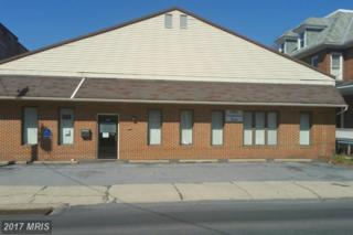220 Potomac Street S, Waynesboro, PA 17268 (#FL9892315) :: LoCoMusings