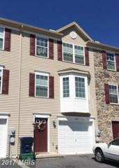 3587 Maplewood Court, Fayetteville, PA 17222 (#FL9894758) :: LoCoMusings
