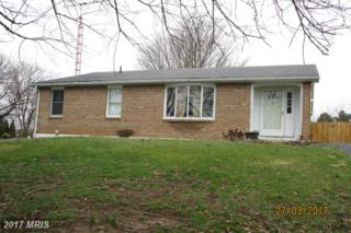8461 Oxford Circle, Waynesboro, PA 17268 (#FL9899635) :: LoCoMusings