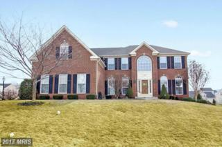 11492 Buhrman Drive W, Waynesboro, PA 17268 (#FL9900415) :: Pearson Smith Realty