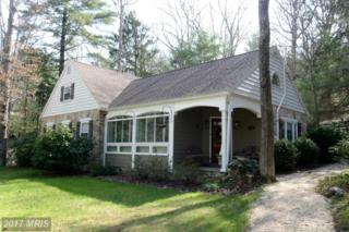 10348 Golf Course Road, Fayetteville, PA 17222 (#FL9905283) :: Pearson Smith Realty