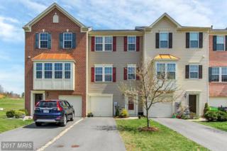 12452 Jackson Avenue, Waynesboro, PA 17268 (#FL9915309) :: Pearson Smith Realty