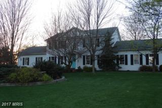 7155 Hades Church Road, Chambersburg, PA 17202 (#FL9915814) :: LoCoMusings