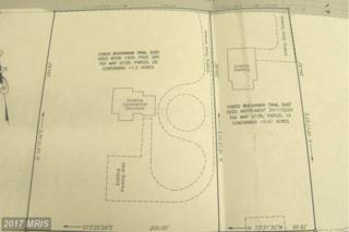 10952 Buchanan Trail E, Waynesboro, PA 17268 (#FL9916809) :: LoCoMusings