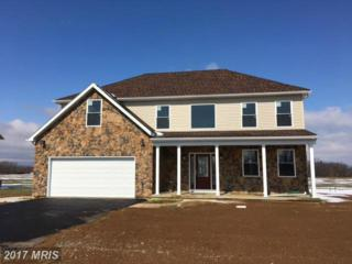 5661 Whinstone Way, Chambersburg, PA 17202 (#FL9918489) :: Pearson Smith Realty