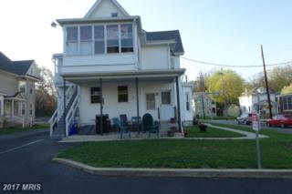 300 King Street, Shippensburg, PA 17257 (#FL9918555) :: Pearson Smith Realty