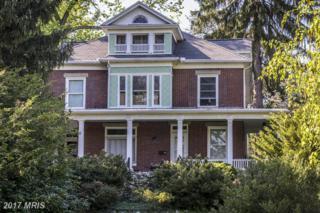 508 Potomac S, Waynesboro, PA 17268 (#FL9919763) :: Pearson Smith Realty
