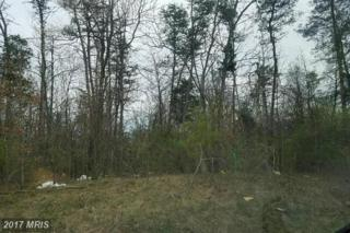 Betteker Lane Lot 30, Chambersburg, PA 17201 (#FL9921574) :: Pearson Smith Realty