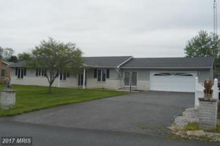 4950 Burkholder Road, Chambersburg, PA 17202 (#FL9925663) :: Pearson Smith Realty