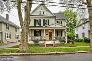 438 Baltimore Street E, Greencastle, PA 17225 (#FL9926734) :: Pearson Smith Realty